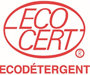 Ecocert Ecodétergent