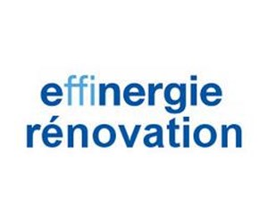 Effinergie Rénovation