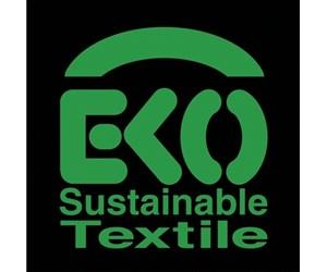 Eko Sustainable Textile