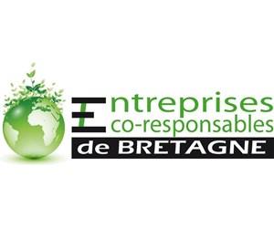 Entreprises Eco-responsables de Bretagne