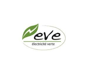EVE Electricité Verte