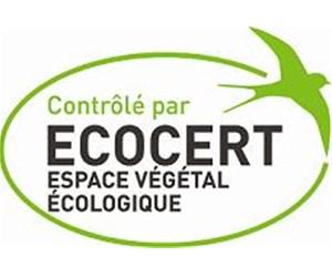 EVE Espaces Verts Ecologiques