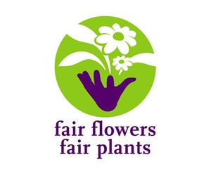 FFP (Fair Flowers Fair Plants)