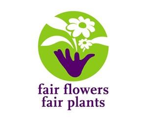 FFP (Fair Flowers Fair Plants)