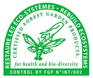 Forest Garden Product (FGP)