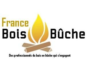 France Bois Bûche (FFB)