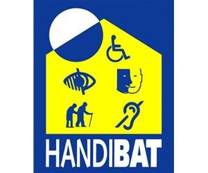 Handibat®