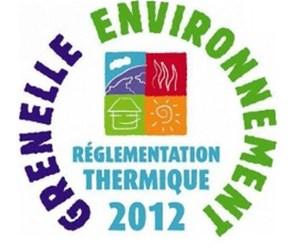 HPE (Haute Performance Energétique)