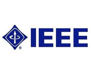 IEEE 1680.2