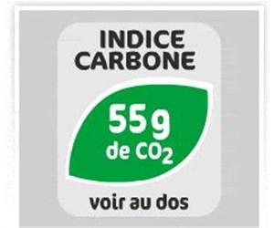 Indice Carbone Casino
