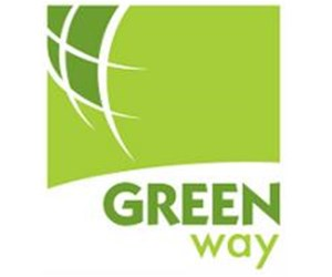 Label Green Way