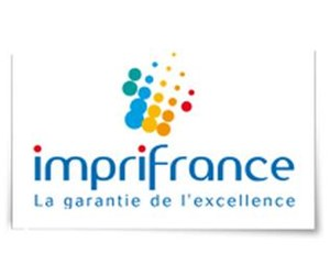 Label Imprifrance