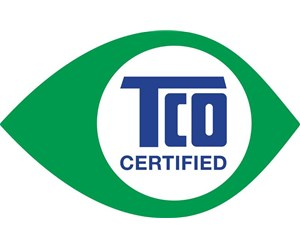 Label TCO Certified