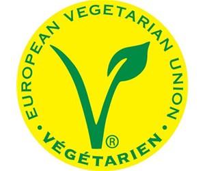 Label-V (Label végétarien européen)