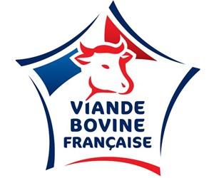 Label Viande Bovine Française