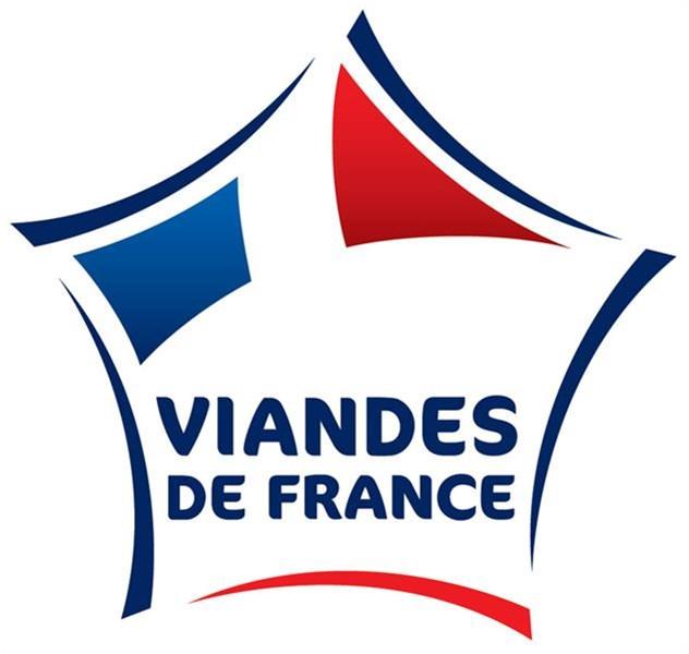 viande bovine française label