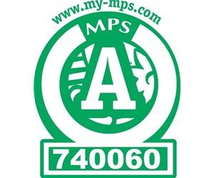 MPS (Milieu Programma Sierteel)