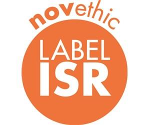 Novethic ISR
