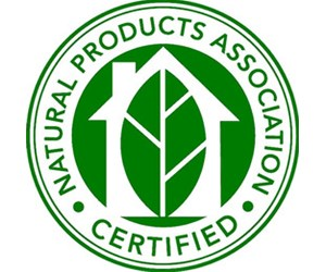 NPA (Natural Product Association) Produits Ménagers