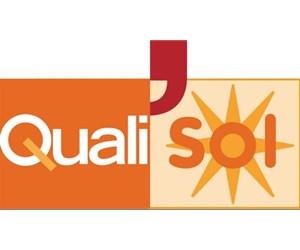 Qualisol