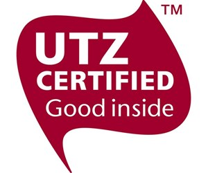 UTZ Certified