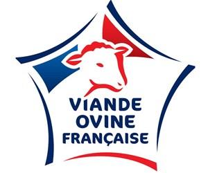 Viande Ovine Française