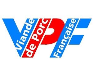 VPF Viande de Porc Française
