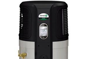 Pompe à chaleur sol-eau (PAC sol-eau)