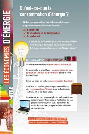 Comment Faire Des Economies D Energie Caen 32