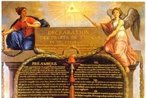 Secret Story saison 5 - Page 4 Declaration-droits-homme+3002003