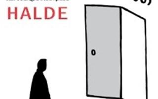 HALDE