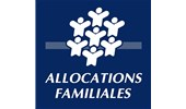 Caisse d'Allocations Familiales (CAF) Metz