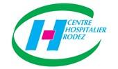 Centre Hospitalier Rodez