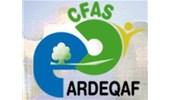 CFAS Orléans