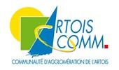 Communauté d'Agglomération de l'Artois