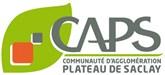Communauté d'Agglomération Plateau de Saclay