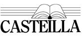 Editions Casteilla