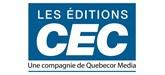 Editions CEC