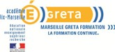 Greta Marseille Littoral