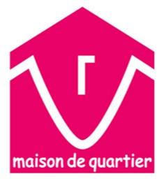 Maison de Quartiers de Reims - Développement Durable