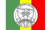 Ministère de l'environnement du Mali