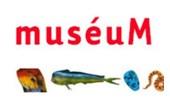 Muséum d'Histoire Naturelle Nantes